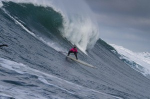 Nelscott.reef.big.wave.sup.wade.lawson